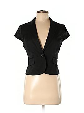 Express Design Studio Jacket Size 6