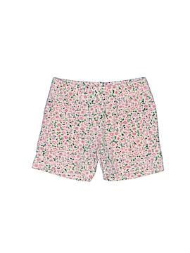 Kids Shorts Size 2