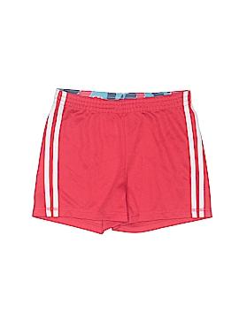 Faded Glory Athletic Shorts Size 7 - 8
