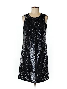 Tory Burch Cocktail Dress Size 8