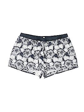 Alexis Shorts Size M