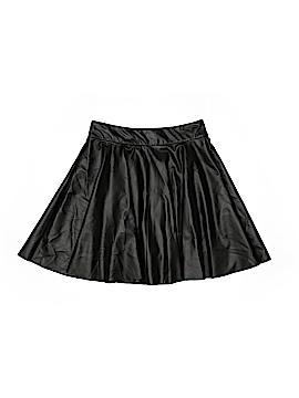 Un Deux Trois Skirt Size L (Youth)
