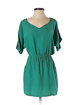 MYNE Casual Dress Size S