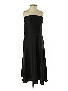 Ann Taylor Cocktail Dress Size S