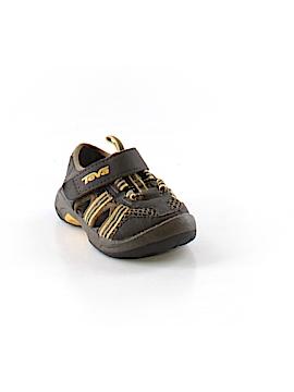 Teva Sandals Size 2