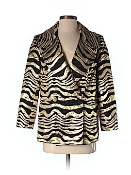 Timo Weiland Blazer Size XS