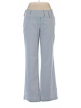Adidas Dress Pants Size 10