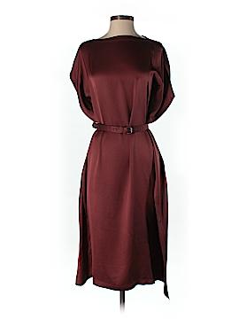Bottega Veneta Casual Dress Size 38 (IT)