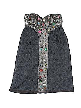 Missoni Cocktail Dress Size 38 (IT)