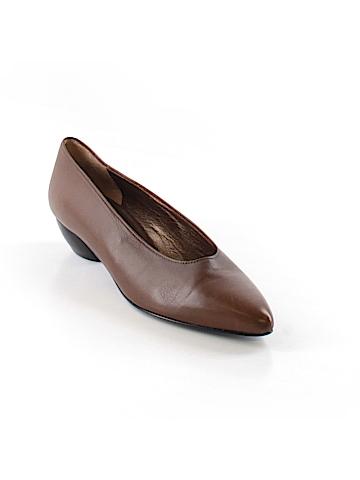 Yves Saint Laurent Heels Size 6 1/2