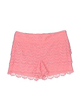 Ann Taylor LOFT Shorts Size 4