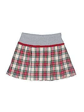 Monnalisa Skirt Size 140 (CM)