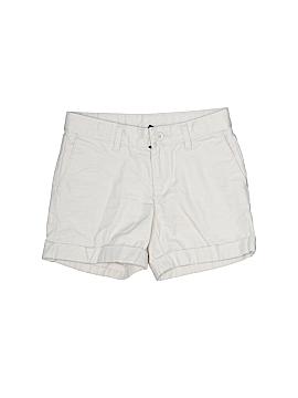 Gap Kids Khaki Shorts Size 20