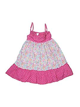 Monsoon Dress Size 8