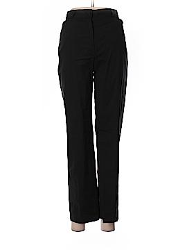Chanel Dress Pants Size 40 (FR)