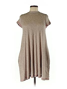 Oddi Casual Dress Size S