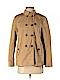 Zara Basic Size Sm