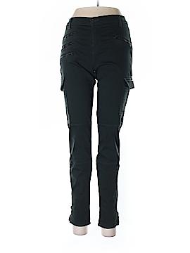 J Brand Cargo Pants 30 Waist