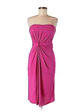 Max Mara Casual Dress Size M