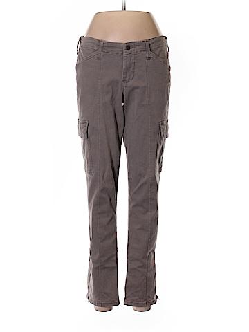 Worn Jeans Cargo Pants 30 Waist