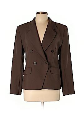 Rena Rowan for Saville Blazer Size 10