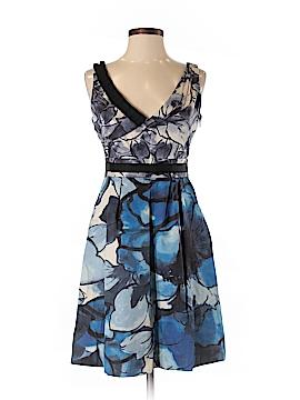 Moulinette Soeurs Casual Dress Size 4 (Petite)