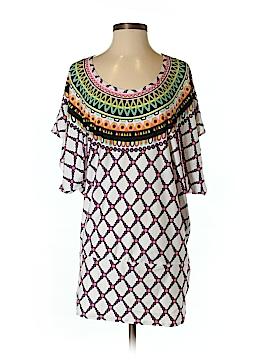 Trina Turk Casual Dress Size M