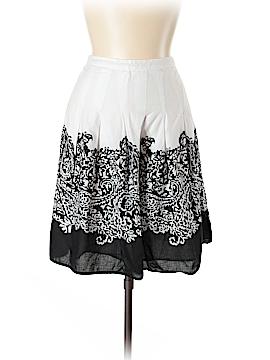 Covington Casual Skirt Size 12