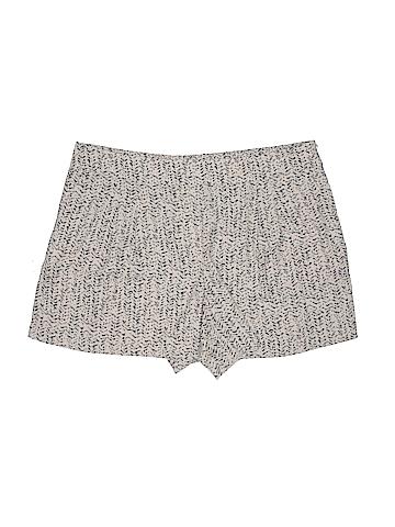 Ann Taylor LOFT Shorts Size L