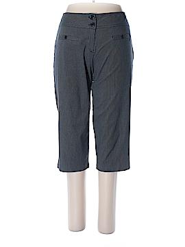Courtenay Dress Pants Size 12