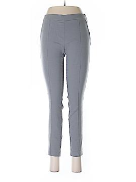 Dalia Casual Dress Pants Size 6
