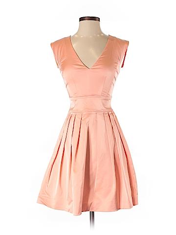 Reiss Casual Dress Size 0