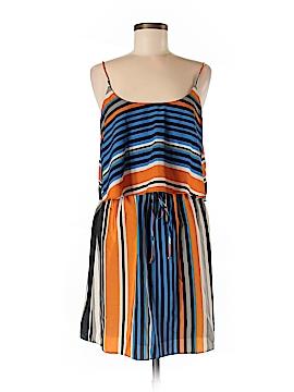 Kaya di Koko Casual Dress Size M