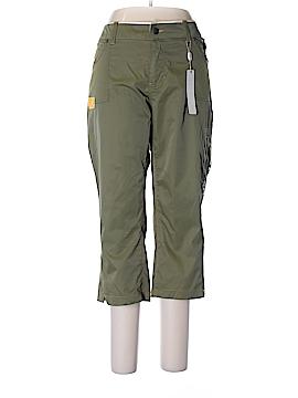 Pepe Jeans Casual Pants Size 38 (EU)