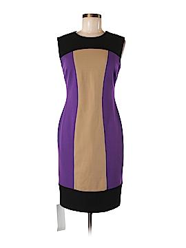Cache Cache Casual Dress Size 8