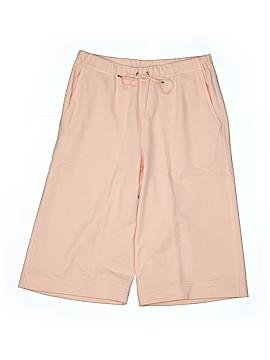 Lauren by Ralph Lauren Shorts Size S