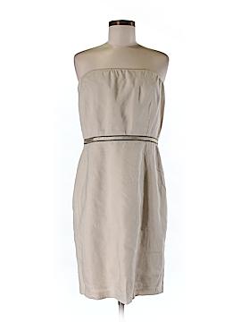 Lela Rose for Ann Taylor LOFT Casual Dress Size 12