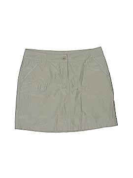Talbots Kids Skirt Size 14