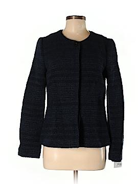 Gerard Darel Jacket Size 8 (40)