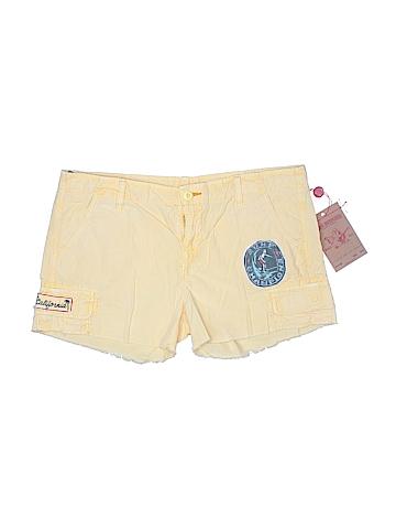 True Religion Cargo Shorts 31 Waist