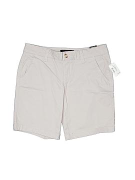 Aeropostale Shorts Size 2