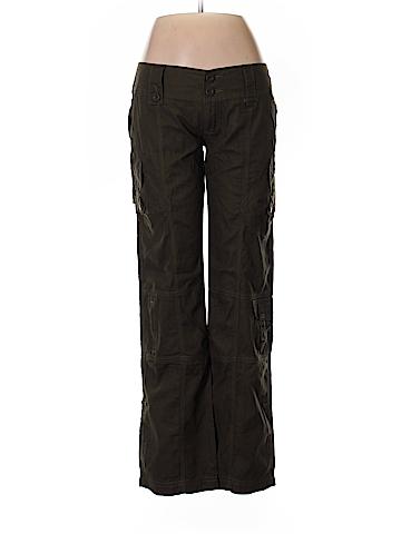 Rip Curl Cargo Pants Size M