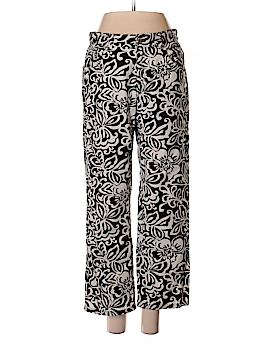 Jones New York Sport Jeans Size 4