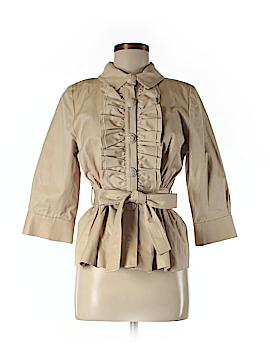 Manoush Jacket Size M