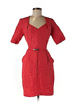 Doo.ri Casual Dress Size 8