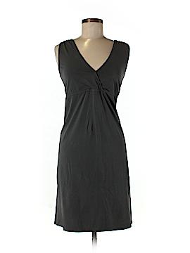 Allen Allen Casual Dress Size M