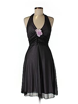 Joie a La Plage Cocktail Dress Size M