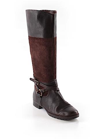 Lauren by Ralph Lauren Boots Size 6