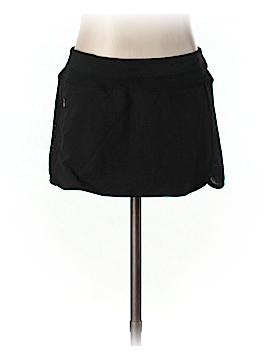 Zella Active Skirt Size XS