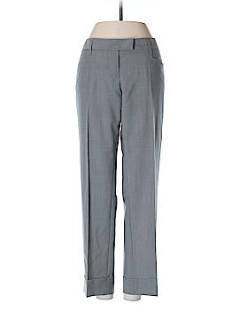 Bui de Barbara Bui Wool Pants Size 38 (EU)